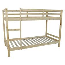 Living Room Furniture Store Los Angeles Furniture The Space Saving Bedroom Camp Beds Toddler Bunk Excerpt