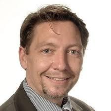 Klinik Bad Neuenahr Wolfgang Fobes Theisen Pflegedirektor Dr Von Ehrenwall Sche