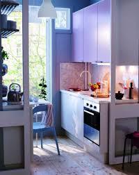 best ikea compact kitchen design ideas newgomemphis