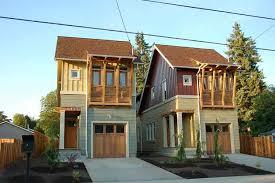 home plans for small lots portland oregon living smart program hud user