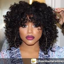 picture of hair sew ins sew in hairstyles cute short and middle bob hair styles