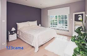carrelage chambre carrelage imitation parquet gris chambre pour déco cuisine