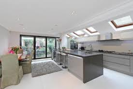 1 Bedroom Flat To Rent In Wandsworth 5 Bedroom Houses To Rent In London Rightmove
