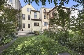 brooklyn apartments for rent in greenpoint at 98 noble street