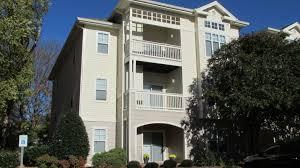 Three Bedroom Apartments Charlotte Nc Park Lane Apartments For Rent In Charlotte Nc Forrent Com