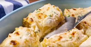 envie de cuisiner envie de cuisiner la lasagne différemment ces rouleaux de lasagne