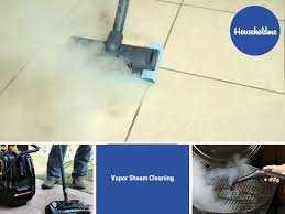 Are Steam Cleaners Good For Laminate Floors Why Is Vapor Steam Cleaning Good For Dust Mites And Molds