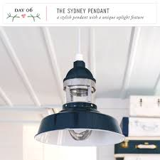 Nautical Pendant Light 12 Days Of Favorites Blog Barnlightelectric Com