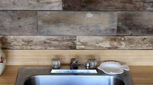 majestic design ideas backsplash cheap tiles for kitchen decor