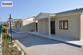 buy prefab home nz ecotech homes style green the famous trend