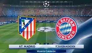 jadwal siaran langsung sepakbola 27 28 april 2016 viva