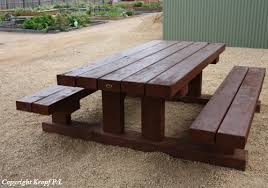 Commercial Outdoor Tables Outdoor Commercial Picnic Tables Outdoorlivingdecor
