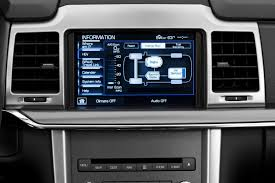 flow lexus jobs 2011 lincoln mkz hybrid epa rated at 41mpg city and 36mpg highway