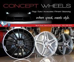 mercedes amg replica concept wheels brand 18 mercedes amg replica rims now in