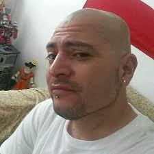 papito q youtube