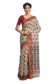 dhakai jamdani dhakai jamdani saree buy exclusive and new designs of jamdani