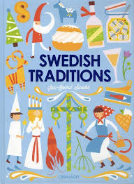 swedish traditions by jan ojvind swahn at designsofsweden
