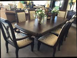 black friday dining table black friday dining table new raymour and flanigan dining tables