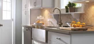 Free Kitchen Design Service Kitchen Cabinet Countertops Design U0026 Installation Express Kitchens