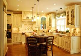 under cabinet lighting solutions under cabinet accent lighting ingenious kitchen solutions