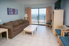 bluewater resort 402 myrtle beach oceanfront vacation condo rentals