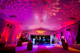 wedding lighting ideas setting the mood the importance of wedding lighting reception