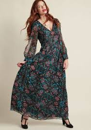 what is a maxi dress maxi dresses dresses in vintage styles modcloth
