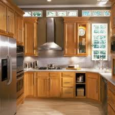 kitchen design denver 6 kitchen cabinet trends for 2016