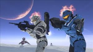 Halo 3 Blind Skull Halo 3 Skull Locations 7th Columnist