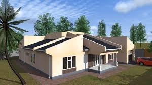 rural house plans home architecture house plans building plans architectural