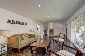 Tri Level Home by 4101 Loganberry Dr San Jose Ca 95121 San Jose 100k Price