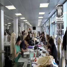 la chambre syndicale la incroyable la chambre syndicale de la haute couture parienne