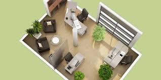 feng shui au bureau 7 conseils pour aménager un bureau à la mode feng shui capital fr