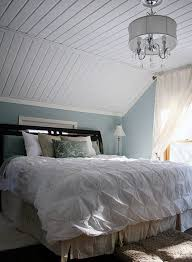 attic renovation ideas bedroom decoration ideas beadboard ceiling