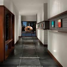 wohnideen terrakottafliesen wohnideen wohnzimmer grau weis innenarchitektur und möbel