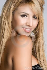hair color for hispanic women over 40 hair color with highlights for latina women