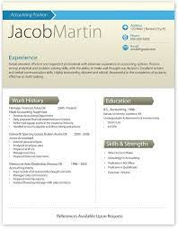 resume cv cover letter free resume template resume and cover