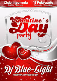 s day s day party flyers paso evolist co