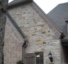 french country blend legends stone natural stone building