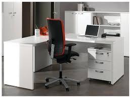 ikea bureau malm bureau blanc ikea malm johan a vendre rescuehistorical com avec