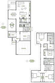 energy efficient floor plans baby nursery efficient home plans waratah home design energy