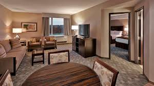 in suite lawrenceburg in hotels doubletree by lawrenceburg