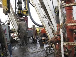 australia oil find could ignite drilling boom off country u0027s