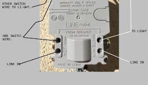 need help with wiring a gfci combo switch outlet into current