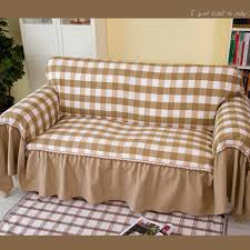 Cheap Armchairs For Sale Ed Recliner Sofa For Sale In Chennai Cheap Sofas Pakistan 18092