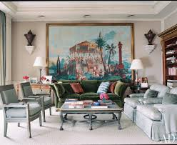 7 mid century modern living rooms that you will love mid century modern living rooms 7 mid century modern living rooms that you will