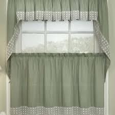 Kitchen Curtains Ideas Best Kitchen Curtains Ideas On Kitchen Window Kitchen Curtain In