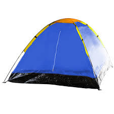 Baby Beach Tent Walmart Happy Camper Two Person Tent By Wakeman Outdoors Walmart Com