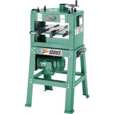 Woodworking Machines For Sale Ebay by Moulder Woodworking Ebay