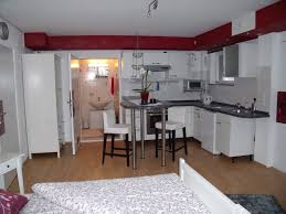 Wohnung Wohnung Küche